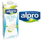 alpro SOYA light 12x1,0l Karton
