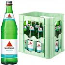 Apollinaris Medium 12x0,75l Kasten Glas