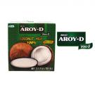 AROY-D Kokosmilch 6x150ml Karton