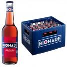 Bionade Holunder 24x0,33l Kasten Glas