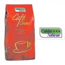 Kaffee Cuisine Noblesse - Café Creme 1KG (ganze Bohnen)