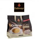 Dallmayr Kaffeepads 'Crema d'Oro'