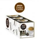 'Dolce Gusto Dallmayr Crema d'Oro' Kaffeekapseln