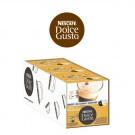 'Dolce Gusto Latte Macchiato' Kaffeekapseln