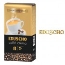 Eduscho Caffè Crema Proffessionale 1kg (ganze Bohne)