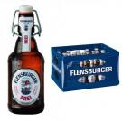 Flensburger Frei 20x0,33l Kasten Glas
