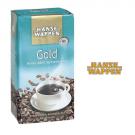 Hansewappen Kaffee Gold 500g (gemahlen)