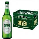 Jever Fun Alkoholfrei 24x0,33l Kasten Glas