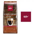 Käfer Kaffee - Caffé Crema Lungo 1kg (ganze Bohne)