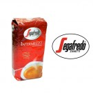 Segafredo Espresso Intermezzo 1kg (ganze Bohne)