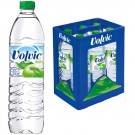 Volvic Apfel 6x1,5l Kasten PET