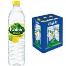 Volvic Zitrone 6x1,5l Kasten PET